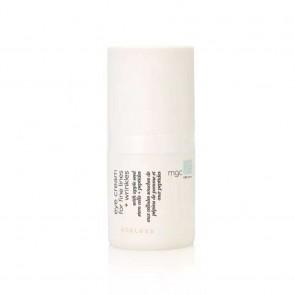 MGC Derma Eye Cream For Fine Lines & Wrinkles