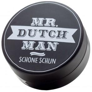 Mr DutchMan Shone Schijn Pomade