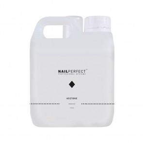 Nail Perfect Acryl Liquid 1000ml