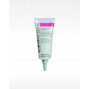 Pedicare Enzymatic Repair