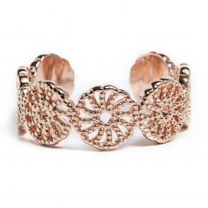 Silis Ring Gypsy Rosé All Day
