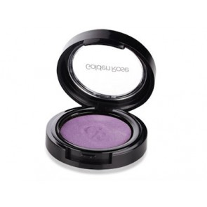 Silky Touch Pearl Eyeshadow