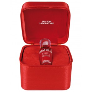 Supreme dhe age geconcentreed serum