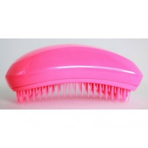 Tangle Teezer Salon Elite Roze