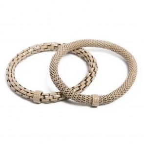 Silis The Snake Mix Gypsy Camel (2pc)
