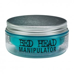 Bed Head Manipulator, 50gr