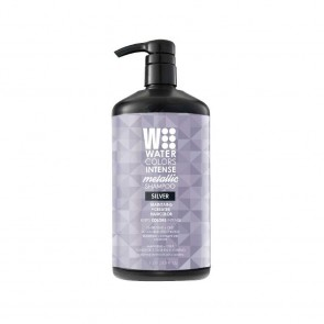 Tressa Watercolors Intense Metallic Shampoo Silver 1000ml