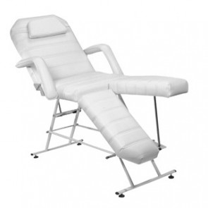 Sibel Podochair - Pedicurestoel
