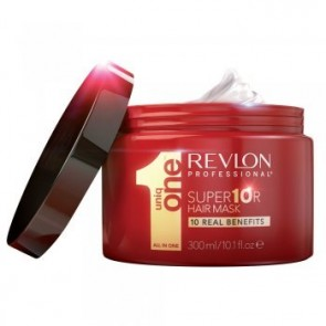 Uniq One Superior Hair Mask, 300ml