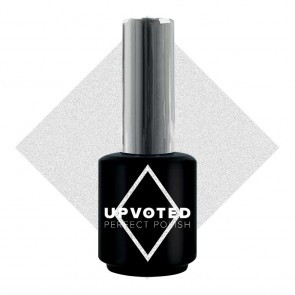 Upvoted Soak Off Gel Polish #169 Bachelorette 15ml