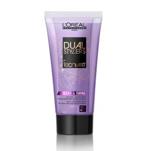 L'Oreal Tecni.art Dual Stylers Sleek and Swing