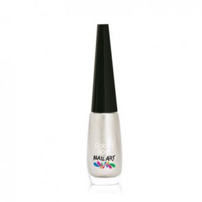 Nail Art Striper - 114