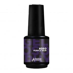 Astonishing Gelosophy #060 Purple Rain 15ml