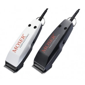 Moser 1400 Mini Trimmer