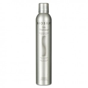 Biosilk Finishing Spray Natural Hold