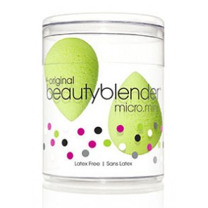 Beautyblender Micro.Mini - Groen