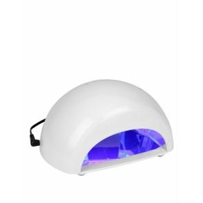 Lamp voor het uitharden van LED Gel en Gellakken