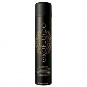 Orofluido Medium Hold Hairspray