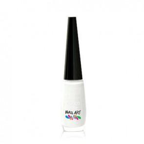 Nail Art Striper - 101