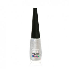 Nail Art Striper - 107