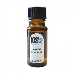 KIS Argan Oil Power Serum 10ml
