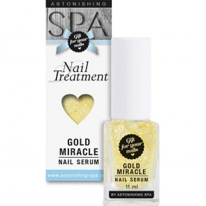 Astonishing Nails Gold Miracle 11ml