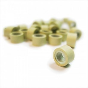 Tools Soft Rings Beige