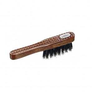 Barburys Louis Smalle Styling Brush
