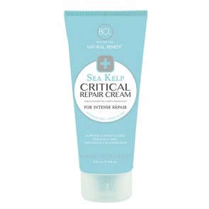 BCL Natural Remedy Critical Repair Cream