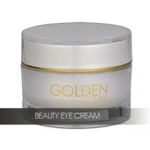 Beauty Eye Cream