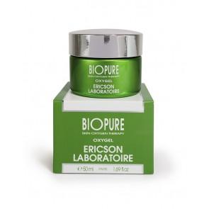 BioPure Oxygel