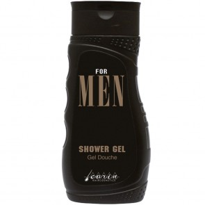 Carin For Men Shower Gel 250ml