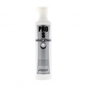 Carin Pro S Silver Effect Shampooing 250ml
