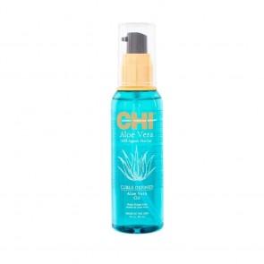 CHI Aloe Vera Curls Defined Oil 89ml