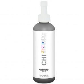 Chi Chromashine Shades Of Gray 118ml