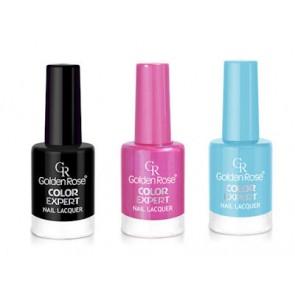 Color Expert Nagellak