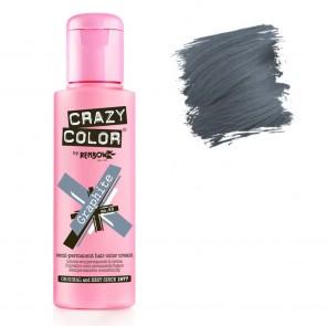 Crazy Color Graphite 100ml
