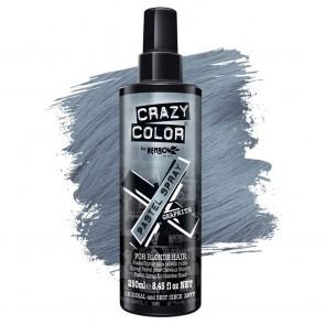 Crazy Color Pastel Spray Graphite