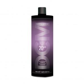 Diapason oxidizer 6%