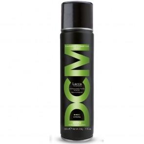 Diapason Eco Spray