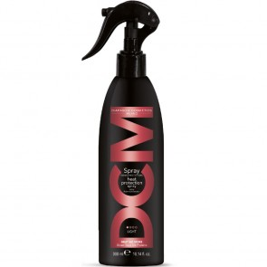 Diapason Heat Protection Spray 300ml