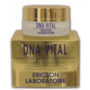 DNA VITAL cryo hydratation 50 ml
