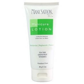 Manicure Lotion 89 ml