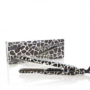ISO Titanium Animal Series Giraffe Stijltang