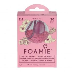 Foamie Sponge The Berry Best