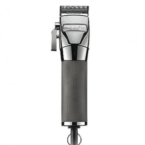 Babyliss Pro - The barbers' clipper! FX880E