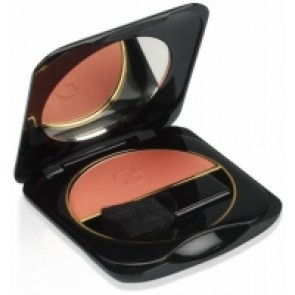 compact blush on