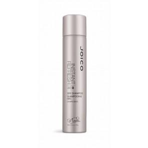 Instant Refresh Dry Shampoo, 200ml
