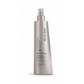 JoiFix Medium Finishing Spray, 300ml