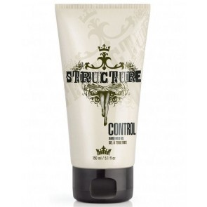 Structure Control, 150ml